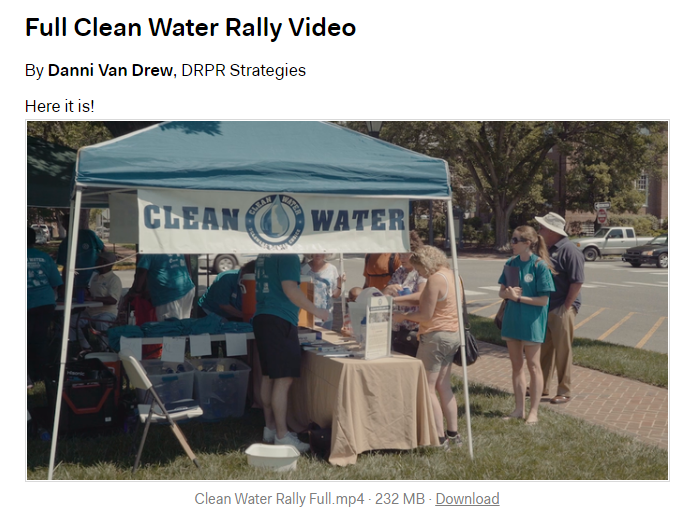 cleanwaterimg