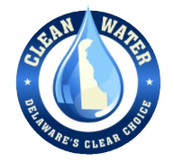 Support Clean Water for Delaware on June 6th