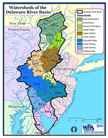 watershedsofthedrbcwebmap