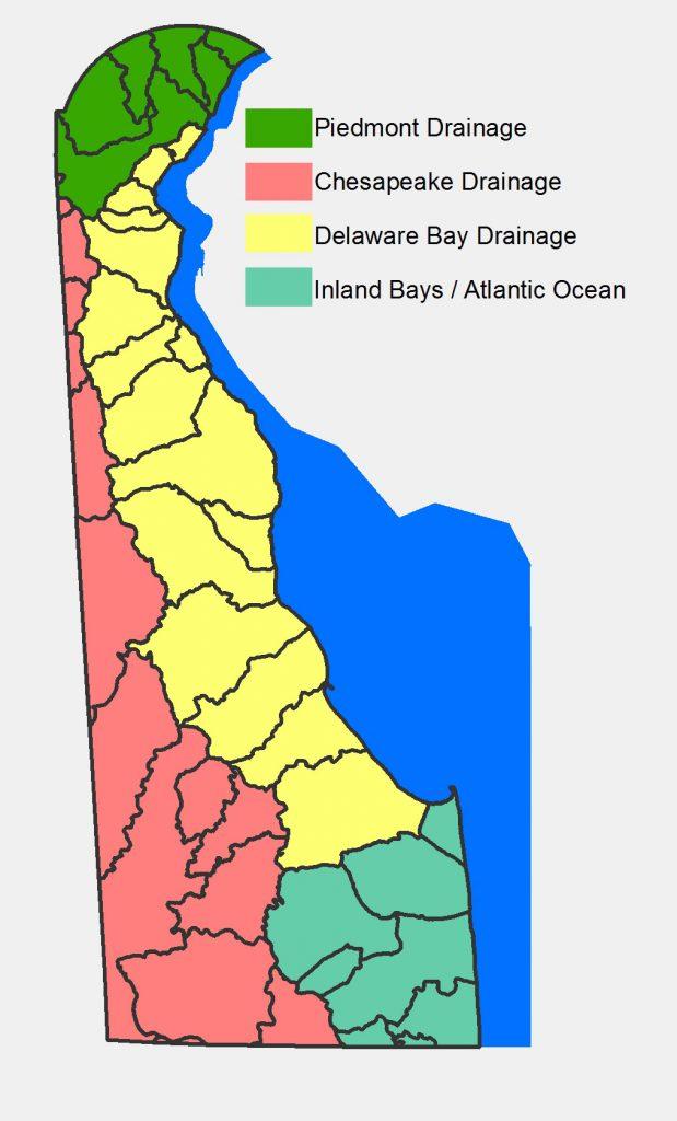 statewatershedimage