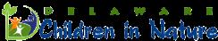 cin-logo-3
