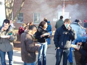 Bratfest 1 Dec 2007.JPG