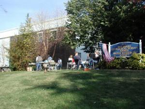 Bratfest 1 Nov 2001.JPG