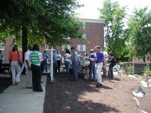 Bratfest 4 May 2005.JPG