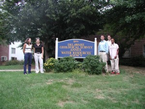 DGS Annex Aug 30, 2001.JPG