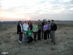 Newark Reservoir Nov 2004.JPG