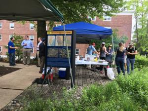 UDWRC Reading Day Lunch May 16, 2016 (3)