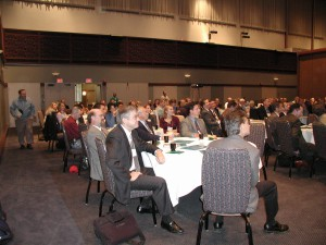 UD Water Policy Forum No. 3  Oct 2003.JPG